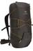 Arc'teryx Cierzo 28 Backpack Dk Basalt